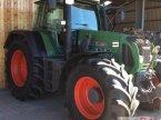 Traktor des Typs Fendt 718 Vario Com3 in Rees