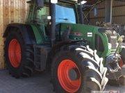Traktor des Typs Fendt 718 Vario Com3, Gebrauchtmaschine in Rees
