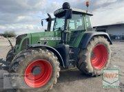 Traktor des Typs Fendt 718 Vario COM3, Gebrauchtmaschine in Schwalmtal-Waldniel