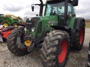 Fendt 718 Vario ohneAdBlue Traktor