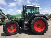 Traktor a típus Fendt 718 Vario ohneAdBlue, Gebrauchtmaschine ekkor: Schopfloch