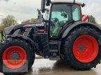 Traktor des Typs Fendt 718 Vario Profi Plus S4 in Söchtenau