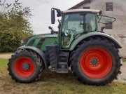 Traktor des Typs Fendt 718 Vario Profi, Gebrauchtmaschine in Oberneukirchen