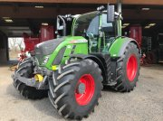 Traktor типа Fendt 718 Vario S 4 Profi Plus Trimble RTK в Titz