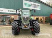 Fendt 718 Vario S4 Power Plus Тракторы