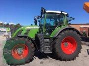 Traktor des Typs Fendt 718 VARIO S4 POWER, Gebrauchtmaschine in Waldkirchen