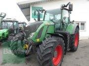 Fendt 718 VARIO S4 PROFI  #25 Traktor
