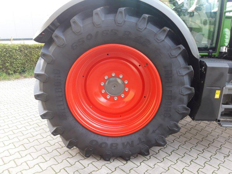 Traktor des Typs Fendt 718 Vario S4 Profi Plus 720 722 724, Gebrauchtmaschine in Tirschenreuth (Bild 13)