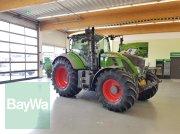 Traktor des Typs Fendt 718 Vario S4 Profi Plus mit Werksgarantie, Gebrauchtmaschine in Bamberg