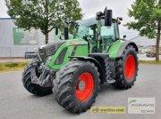 Traktor des Typs Fendt 718 VARIO S4 PROFI PLUS, Gebrauchtmaschine in Meppen