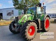 Traktor типа Fendt 718 VARIO S4 PROFI PLUS, Gebrauchtmaschine в Meppen-Versen