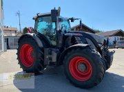 Traktor tip Fendt 718 Vario S4 Profi Plus, Gebrauchtmaschine in Söchtenau