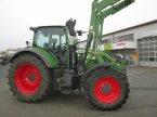 Traktor типа Fendt 718 Vario S4 Profi Plus в Wülfershausen