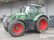 Traktor des Typs Fendt 718 VARIO S4 PROFI PLUS, Gebrauchtmaschine in Olfen