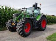 Traktor типа Fendt 718 Vario S4 Profi Plus, Gebrauchtmaschine в Eggenfelden