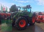 Traktor des Typs Fendt 718 VARIO S4 PROFI in Dinkelsbühl