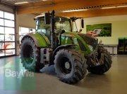 Traktor του τύπου Fendt 718 Vario S4 Profi, Gebrauchtmaschine σε Bamberg