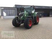 Traktor типа Fendt 718 Vario S4 Profi, Gebrauchtmaschine в Coppenbruegge