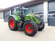 Traktor des Typs Fendt 718 Vario S4 ProfiPlus 724 722 720 716 714, Gebrauchtmaschine in Tirschenreuth