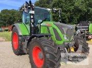 Fendt 718 Vario S4 - T740 - 00 Трактор