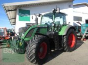 Fendt 718 VARIO SCR PROFI PLUS  #79 Traktor