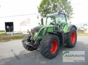 Fendt 718 VARIO SCR PROFI PLUS Traktor