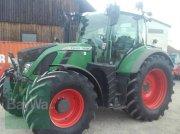 Traktor des Typs Fendt 718 Vario SCR Profi Plus, Gebrauchtmaschine in Neunburg v.Wald