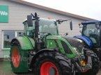 Traktor типа Fendt 718 Vario SCR Profi в Eging am See