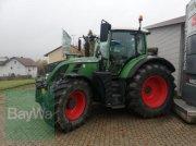 Traktor des Typs Fendt 718 VARIO SCR PROFI, Gebrauchtmaschine in Eging am See
