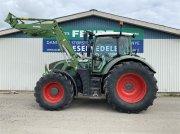 Traktor типа Fendt 718 Vario SCR ProfiPlus med Fendt 5x90 frontlæsser, Gebrauchtmaschine в Rødekro