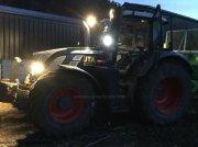 Fendt 718 VARIO SCR Тракторы