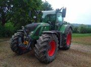 Traktor des Typs Fendt 718 Vario SCR, Gebrauchtmaschine in Ortenburg