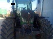 Traktor des Typs Fendt 718 Vario SCR, Gebrauchtmaschine in Feuchtwangen