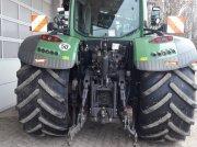 Traktor des Typs Fendt 718 Vario SCR, Gebrauchtmaschine in Wechingen