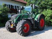 Traktor des Typs Fendt 718 Vario SCR, Gebrauchtmaschine in Langenpreising
