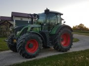 Traktor des Typs Fendt 718 Vario SCR, Gebrauchtmaschine in Fürstenzell