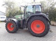 Fendt 718 Vario TMS (818 820) Трактор