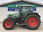 Fendt 718 Vario TMS Трактор