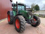 Traktor des Typs Fendt 718 Vario TMS, Gebrauchtmaschine in Ostercappeln