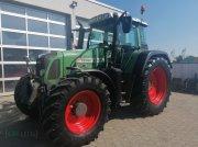 Traktor типа Fendt 718 Vario TMS, Gebrauchtmaschine в Eggenfelden