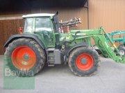 Traktor des Typs Fendt 718 Vario TMS, Gebrauchtmaschine in Landshut