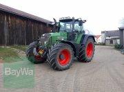 Fendt 718 Vario TMS Тракторы