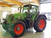 Traktor du type Fendt 718 Vario TMS, Gebrauchtmaschine en Bamberg