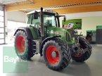 Traktor του τύπου Fendt 718 Vario TMS σε Bamberg