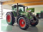 Traktor typu Fendt 718 Vario TMS, Gebrauchtmaschine v Bamberg