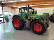 Traktor des Typs Fendt 718 Vario TMS, Gebrauchtmaschine in Bamberg