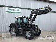 Fendt 718 Vario TMS Traktor