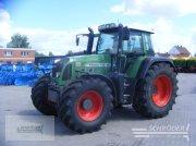Traktor типа Fendt 718 Vario TMS, Gebrauchtmaschine в Twistringen