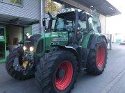 Traktor типа Fendt 718 Vario TMS, Gebrauchtmaschine в Donaueschingen