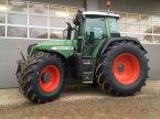 Traktor des Typs Fendt 718 Vario TMS in Malgersdorf